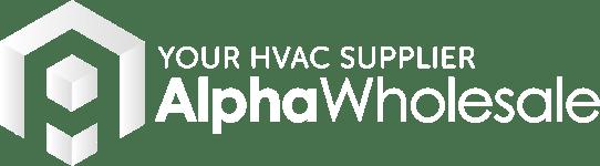 www.alphawholesale.co.uk
