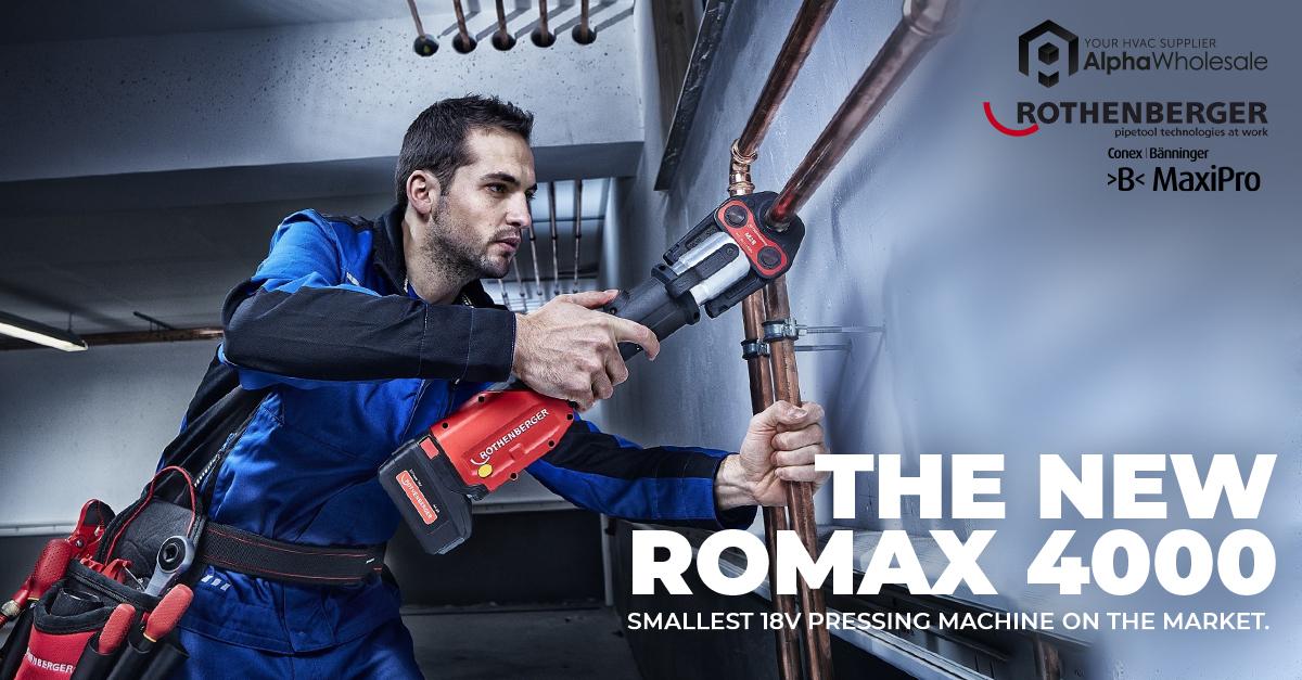 Romax4000 (2)