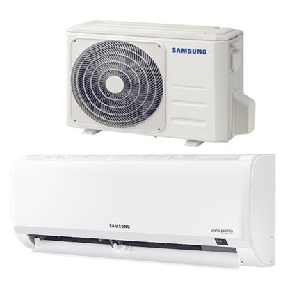 Samsung2020-1