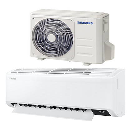 Samsung2020-2