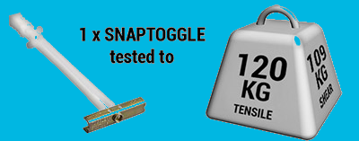 Weight_SNAPTOGGLE
